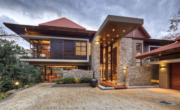 south-african-modern-house-plans-amazing-dream-residence-sgnw_280806